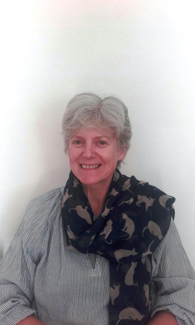 Kath Kane